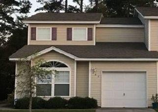 Casa en ejecución hipotecaria in Ladson, SC, 29456,  GRAND OAKS DR ID: P1397802