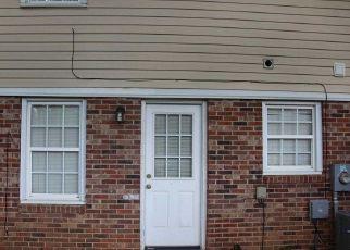 Casa en ejecución hipotecaria in Simpsonville, SC, 29681,  RUBY BAY LN ID: P1397885