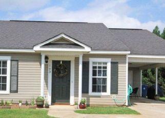 Casa en ejecución hipotecaria in Greenwood, SC, 29649,  ANSLEY CT ID: P1397911