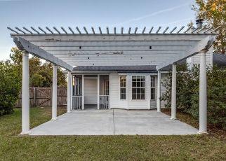 Casa en ejecución hipotecaria in North Charleston, SC, 29410,  BELLE GROVE CIR ID: P1397947
