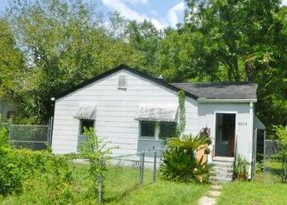 Casa en ejecución hipotecaria in North Charleston, SC, 29405,  HOUSTON ST ID: P1398004