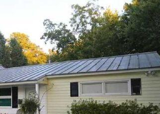 Casa en ejecución hipotecaria in North Charleston, SC, 29410,  HAWTHORNE RD ID: P1398024