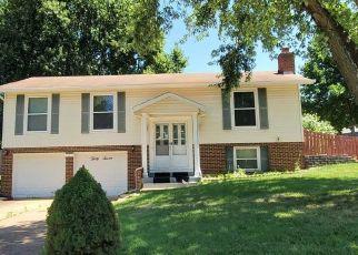 Casa en ejecución hipotecaria in Saint Peters, MO, 63376,  WENDY LN ID: P1398138