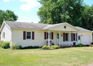 Foreclosure Home in Knox county, IL ID: P1398437