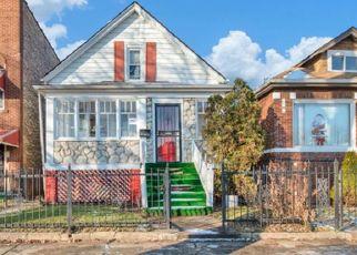 Casa en ejecución hipotecaria in Chicago, IL, 60620,  S ADA ST ID: P1398506