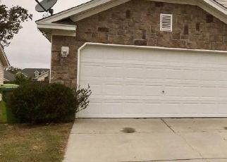 Casa en ejecución hipotecaria in Columbia, SC, 29209,  FOX SQUIRREL CIR ID: P1398704