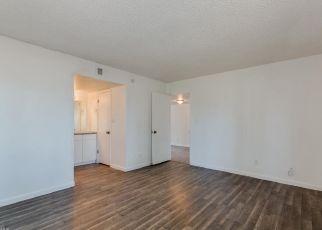 Casa en ejecución hipotecaria in Mesa, AZ, 85204,  E HAMPTON AVE ID: P1398910