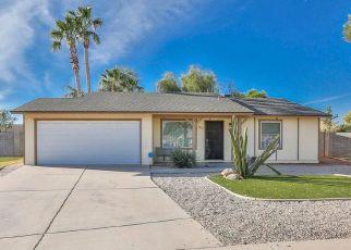 Casa en ejecución hipotecaria in Chandler, AZ, 85224,  W STOTTLER DR ID: P1398933