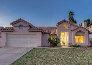 Casa en ejecución hipotecaria in Gilbert, AZ, 85296,  E SILVER CREEK RD ID: P1398937