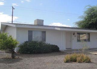 Casa en ejecución hipotecaria in Mesa, AZ, 85205,  E COVINA RD ID: P1398941