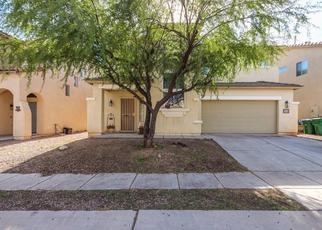 Casa en ejecución hipotecaria in Sahuarita, AZ, 85629,  E CAMINO DEL ABEDUL ID: P1398974