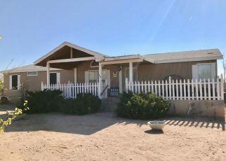 Casa en ejecución hipotecaria in Marana, AZ, 85653,  W CALLE CRISTOBAL ID: P1398977
