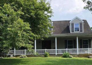 Casa en ejecución hipotecaria in Mountville, PA, 17554,  PARK AVE ID: P1399281