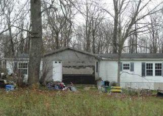 Casa en ejecución hipotecaria in North East, PA, 16428,  DAVIS RD ID: P1399315