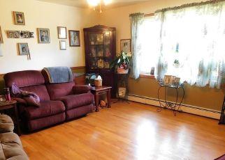 Casa en ejecución hipotecaria in Bath, PA, 18014,  MOUNTAIN VIEW DR ID: P1399361