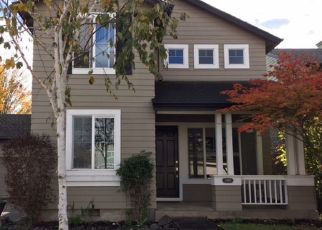 Foreclosure Home in Eugene, OR, 97402,  WALES DR ID: P1399439