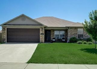 Foreclosure Home in Centerton, AR, 72719,  JOSEPH WAY ID: P1399549