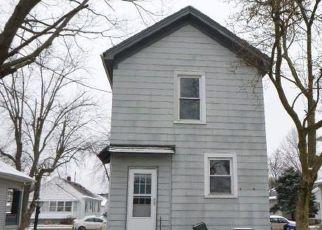 Casa en ejecución hipotecaria in Hamilton, OH, 45015,  CHASE AVE ID: P1399579