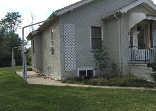 Foreclosure Home in Hebron, ND, 58638,  N GROVE ST ID: P1399820