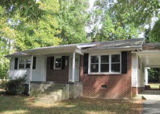 Foreclosure Home in Rockingham county, NC ID: P1399967