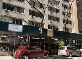 Foreclosure Home in New York, NY, 10022,  E 55TH ST ID: P1400045