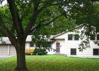 Casa en ejecución hipotecaria in Pittsford, NY, 14534,  KURT RD ID: P1400212