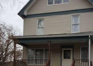Casa en ejecución hipotecaria in Buffalo, NY, 14214,  GREENFIELD ST ID: P1400221