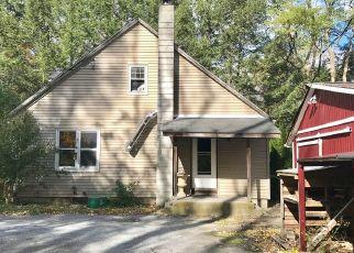 Casa en ejecución hipotecaria in Poughquag, NY, 12570,  OLD ROUTE 55 ID: P1400236