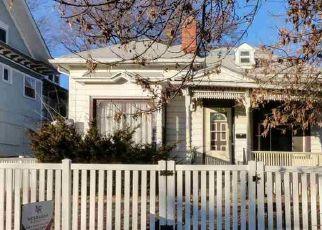 Foreclosure Home in Lincoln, NE, 68508,  F ST ID: P1400416