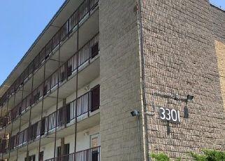 Casa en ejecución hipotecaria in Silver Spring, MD, 20906,  HEWITT AVE ID: P1400493