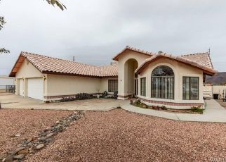 Foreclosure Home in Golden Valley, AZ, 86413,  S SHAUNA CT ID: P1400530