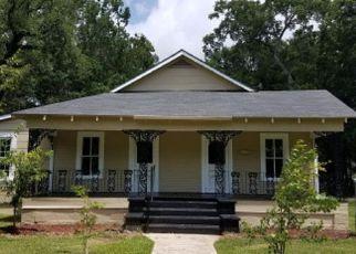 Foreclosure Home in Bay Minette, AL, 36507,  W 5TH ST ID: P1400579
