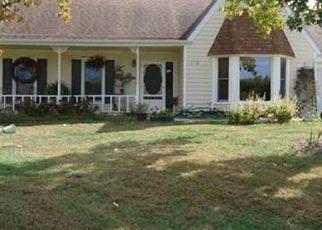 Casa en ejecución hipotecaria in Holden, MO, 64040,  E 17TH ST ID: P1400604