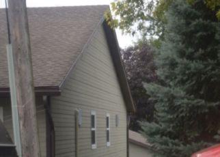 Casa en ejecución hipotecaria in Dodge Condado, MN ID: P1400721