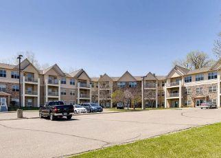 Casa en ejecución hipotecaria in Saint Paul, MN, 55122,  SILVER BELL RD ID: P1400733
