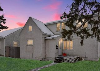 Casa en ejecución hipotecaria in Brainerd, MN, 56401,  B ST NE ID: P1400737