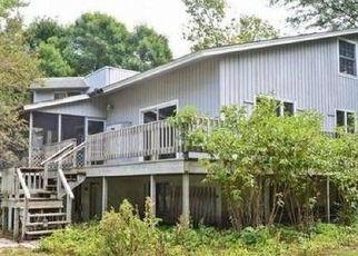 Casa en ejecución hipotecaria in Stillwater, MN, 55082,  103RD ST N ID: P1400765