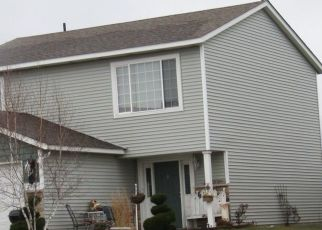 Casa en ejecución hipotecaria in Hastings, MN, 55033,  31ST ST W ID: P1400769