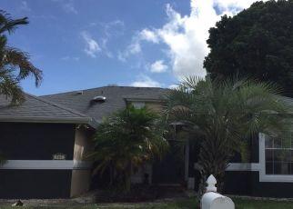 Casa en ejecución hipotecaria in Stuart, FL, 34996,  SE MICHAEL CT ID: P1401089