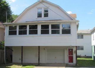 Casa en ejecución hipotecaria in Wyoming, PA, 18644,  ATHERTON AVE ID: P1401128