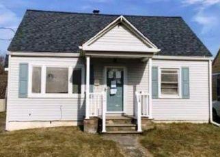 Casa en ejecución hipotecaria in Wyoming, PA, 18644,  LINCOLN AVE ID: P1401164