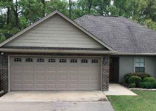 Foreclosure Home in Calhoun, LA, 71225,  LAGUNA VILLAS DR ID: P1401246