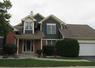 Casa en ejecución hipotecaria in Olympia Fields, IL, 60461,  WYSTERIA DR ID: P1401433
