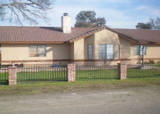 Casa en ejecución hipotecaria in Corcoran, CA, 93212,  6 1/2 AVE ID: P1401498