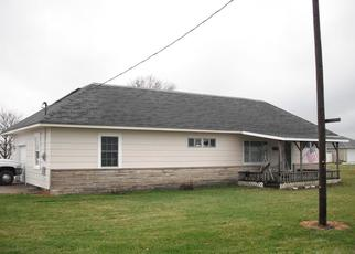 Foreclosure Home in Tipton county, IN ID: P1402075