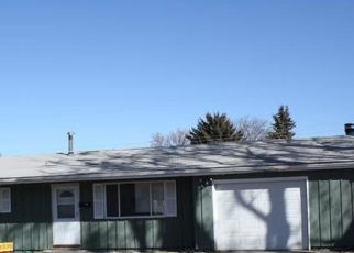 Foreclosure Home in Mountain Home, ID, 83647,  PHELPS CIR ID: P1402149
