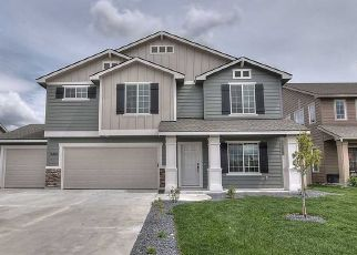 Foreclosure Home in Meridian, ID, 83646,  W DARRAH DR ID: P1402171