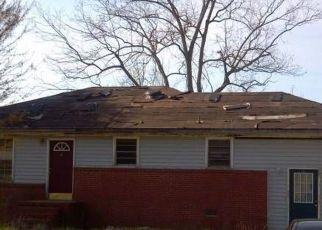 Casa en ejecución hipotecaria in Taylors, SC, 29687,  HARNITHA LN ID: P1402340