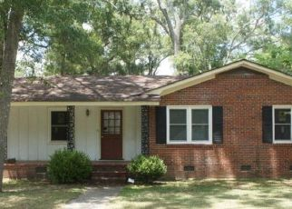 Casa en ejecución hipotecaria in Albany, GA, 31707,  12TH AVE ID: P1402351