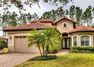 Casa en ejecución hipotecaria in Howey In The Hills, FL, 34737,  SAN JOSE BLVD ID: P1402523